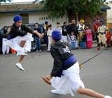 Sikhism Glossary - H / Definitions and in depth meanings of Sikhism words beginning with H. / by Sukhmandir Kaur