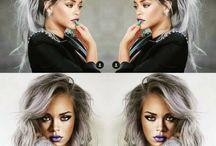 Rihanna / Ref Aasim