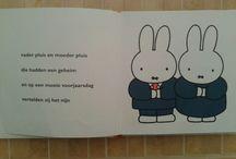 peuterboekje