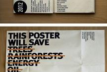 Poster | Folder
