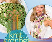 crochet / by Emma Zurita Toache