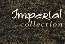 Imperial Collection 11 by Robert Kaufman / Asian-Inspired Cotton Quilting Fabric cotton fabrics collection of Robert Kaufman