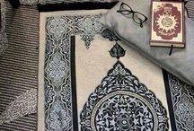 Kuran / Quran