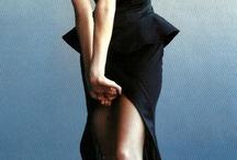 Ma petite robe noire / PRN, LBD