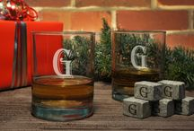 Whiskey - For the Spirited Gifts you Love / The perfect gift for your the perveyor of fine spirits. Product images on our Pinterest boards are the sole intellectual property of Designs the Limit, LLC. Reproduction of any of our images for commercial use is strictly forbidden.
