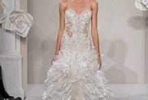 My Wedding Dress 2014