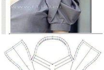 rukávy