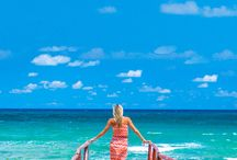 Cuba Bucket List / Best things to see and do in Cuba, dream destinations, transportation, attractions, excursions, places to see.