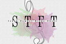 Rdesign / My own logo design n my own brand 'Rdesign'