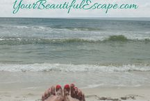 Retreats for Women / This board is about anything and everything for a woman's retreat! I'll be pinning about the retreats I host as well as retreat inspired quotes and photos. I'll pin retreat questions to journal. And so much more. And I invite others to pin about retreats for women they have been to or know about! And any other women's retreat related pin!