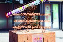Box Park Dubai Shopping en containers contenedores / www.CONTAINERS.com.ar/BLOG , GLOBAL@Argentina.com , Venta de #containers #maritimos, venta de #contenedores #refrigerados y de #carga. Servicios de Comercio Exterior. #shipping +5491121905852 Twitter: @CONTAINERS / Instagram: ventadecontainers