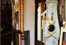 Learn about Antiques / A collection of articles on #Antiques to help you get to know antiques, learn about bronze sculpture and art glass, and discover artists and art you didn't know about before.