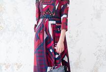 Le Lookbook pré-collection Femme AH16 / Fashion Alerte : la nouvelle collection de La Brand Boutique est arrivée ! Découvrez dès aujourd'hui le lookbook de la pré-collection sur le blog