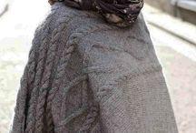 Crochet / Вязание