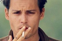 Depp- the style-