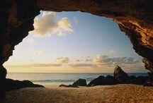 Bermuda / Bermuda Island