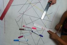 Reggio measurement