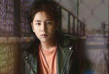 Asia Prince / JKS is aka Asia Prince based on his outstanding solo musical career that has produced numerous albums and sold out concerts across Asia.