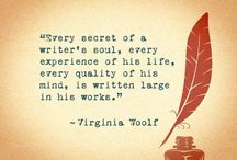 Writing is a necessity