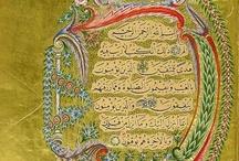 Quran verses