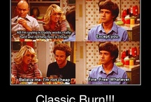 that 70s show¤○°