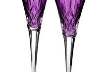 Purple, Purple, Purple! / by Jennette Witmer-Hernandez