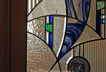 Stainet glass