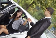 Class Above Cars / We provide a tailor made taxi service to suit all your business and personal needs. http://classabovecars.com/