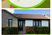 Great landscaping tips / Landscaping tips that we could all do with