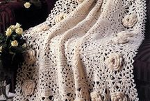 Ideas for Crocheting