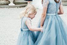 Rénina svatba