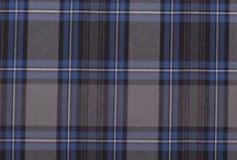 In Love with PLAID XOXO / All of our Plaid options in one spot!!