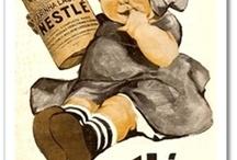 Nestlé-art