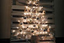 Next Christmas...