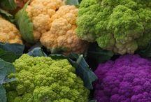 9 matvarer som naturlig detoxer