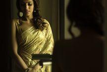 Akshara Gowda / Kollywood Actress Akshara Gowda Photo Gallery by Chennaivision