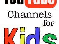 video dla dzieci