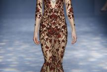 Fashion Couture