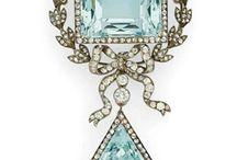 Фаберже (Faberge)