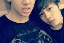 BangTan Boys !BTS!