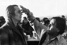 Russell Means i AIM
