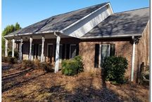 Open House / This is your space of Open House lists in North Carolina of homes for sale and home for rent available. We are delighted for you to drop by as scheduled posted in each open house posted!