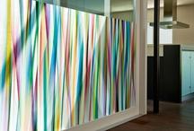 Adhesive Textiles Creation Baumann