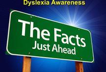 Dyslexia Presentations