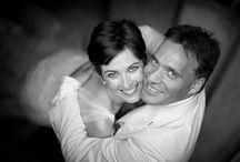 Mes photos Mariages / Retrouvez ici une sélection de mes prises de vues lors de cérémonies de mariages. Spontanéité, une touche de glamour, des émotions....