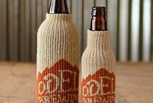 Holiday Gift Ideas / Looking for the perfect gift for the Craft Beer lover in your life? Look no further!