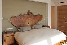 Bedrooms / Beds I would like to sleep in