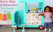 doll*s foodtruck