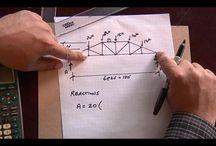 Construk-Arki-Design