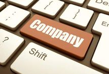 Company registration charges to be kept by the company
